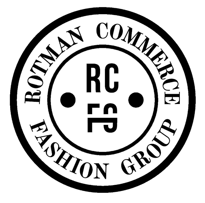 Rotman Commerce Fashion Group