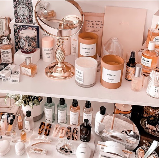 Skincare Routine: Tips and Tricks